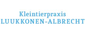 Kleintierpraxis Luukkonen-Albrecht